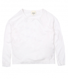 CLOTHES - KIDS TURENNE TEE