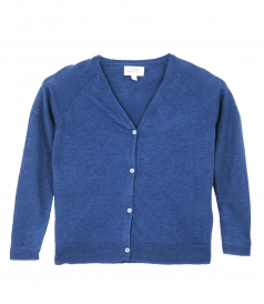 CLOTHES - KIDS MILADY PULLOVER