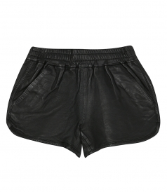 SHORTS - JR ERIN SHORTS LB