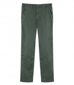 CLOTHES - LT TWILL TROUSER