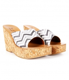 WEDGES - DOUGLAS