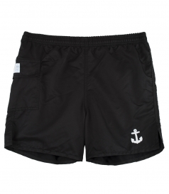 SHORTS - GURAD SHORT