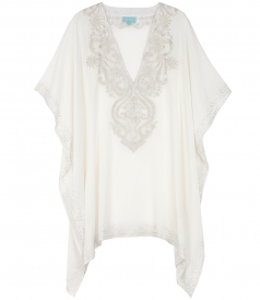 CLOTHES - KAFTAN