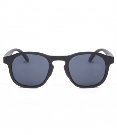 SUNSKI SUNGLASSES - FOOTHILS