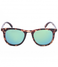 SUNSKI SUNGLASSES - SEACLIFFS