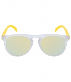 SUNSKI SUNGLASSES - FOXTAILS