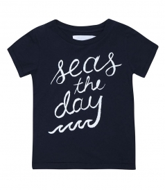 CLOTHES - SEAS THE DAY (KIDS)