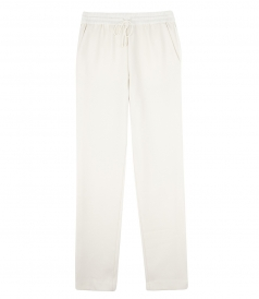 SALES - COLLIER TRACKPANT