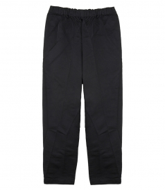 ESTER TROUSERS