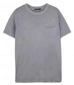 T BY ALEXANDER WANG - SS TEE