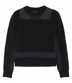 EMERY PULLOVER