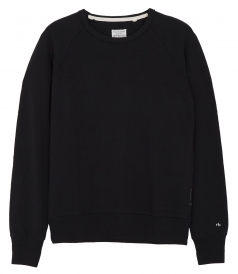 STANDARD ISSUE SWEATER