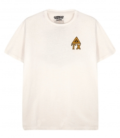 CLOTHES - DELTA GRAPHIC TEE