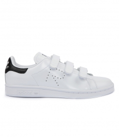 RAF SIMONS STAN SMITH MEN COMFORT SNEAKERS