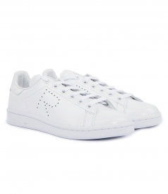 RAF SIMONS STAN SMITH SNEAKERS