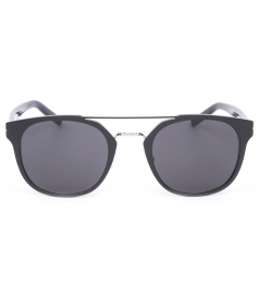 SQUARE FRAME DIOR SUNGLASSES