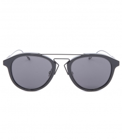 BLACKTIE 226S DIOR SUNGLASSES