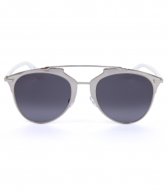 DIOR REFLECTED SPORTY SUNGLASSES
