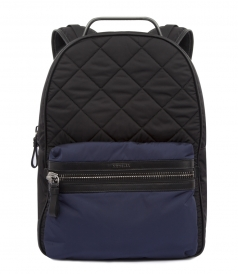 GEORGE ZAINO BACKPACK