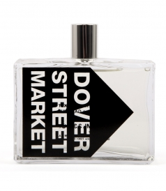 COMME DES GARCONS PERFUMES - DOVER STREET MARKET EDT SPRAY