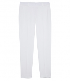 SALES - STRAIGHT LEG PANTS