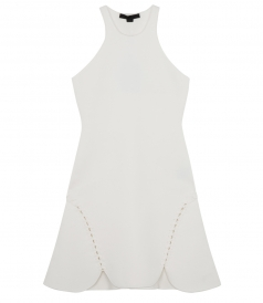 CLOTHES - MINI TANK DRESS