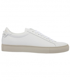 URBAN STREET LOW TOP TENNIS SNEAKERS II