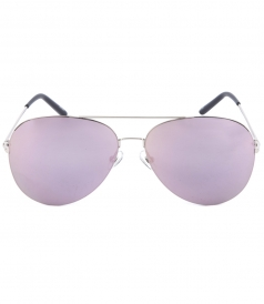 KALEIDOSCOPIC 171 C1 AVIATOR SUNGLASSES