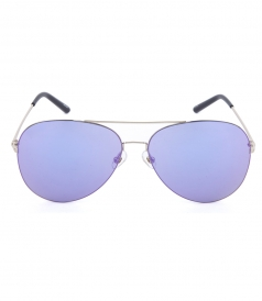 KALEIDOSCOPIC 171 C3 AVIATOR SUNGLASSES