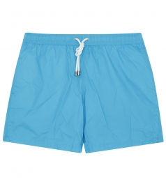 CLOTHES - ULTRA LIGHT MID-LENGTH SWIM SHORT