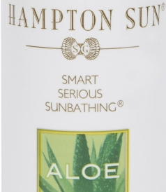 HYDRATING ALOE MIST