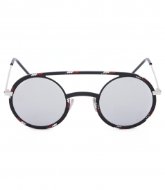 DIOR SUNGLASSES - SYNTHESIS SUNGLASSES