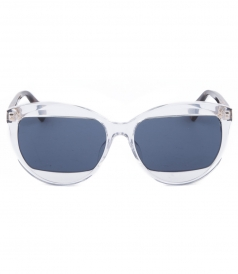 DIOR SUNGLASSES - DIOR MANIA 2 CAT EYE SUNGLASSES