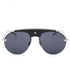DIOR SUNGLASSES - EVOLUTION SUNGLASSES