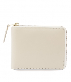 UNISEX CLASSIC CARDS & COINS WALLET