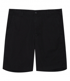 SHORTS - RELAXED FIT WEEKEND SHORT IN LIGHT WEIGHT TWILL