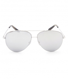 ACCESSORIES - CLASSIC VICTORIA AVIATOR SUNGLASSES