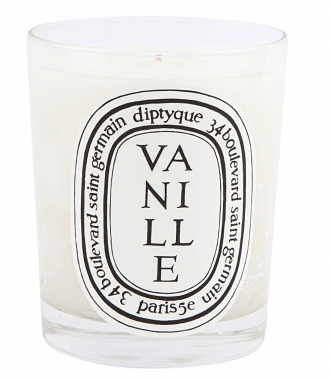 DIPTYQUE - VANILLE SCENTED 190gr CANDLE