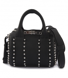 MINI ROCKIE BALL STUD BAG