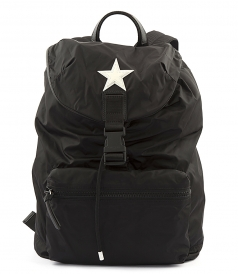 STARS PACK-AWAY BACKPACK