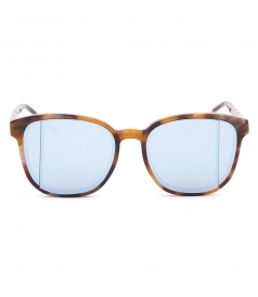 ACCESSORIES - DIOR STEP OVERSIZE SQUARE SUNGLASSES