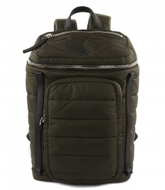 NEW YANNICK PADDED SHELL BACKPACK