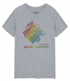 CLOTHES - BLADE RUNNER T-SHIRT
