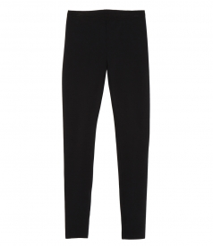 REFLEX SCUBA LEGGINGS