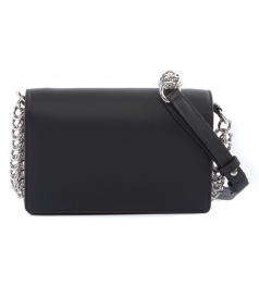 SHOULDER - ATTICA BIKER PURSE