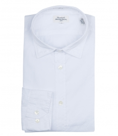 SAMMY SLIM FIT SHIRT
