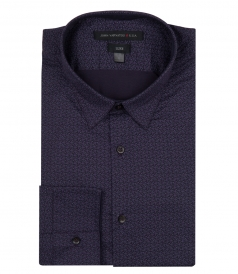 MAYFIELD SLIM FIT SHIRT