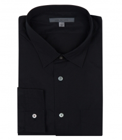 SLIM FIT SPORT SHIRT