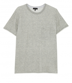 TRIPP SHORT SLEEVE T-SHIRT