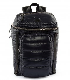 NEW YANNICK BACKPACK